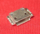 Micro USB Charging Port Jack Samsung Galaxy S2 Epic 4G Touch SGH T959 SGH T959V