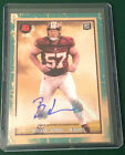 2013 Topps Turkey Red Football Cards 10