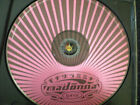 MADONNA GHV2 GREATEST HITS VOL 2 PURPLE INDIA 2001 CD 16 TRACK *MEGA RARE* EX !!