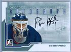 2013-14 ITG Decades The 90's Hockey Cards 18
