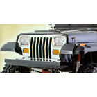 Rock Crawler Front Bumper for Jeep Wrangler YJ TJ 1987 06 1150220 Rugged Ridge