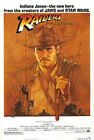 1981 Topps Raiders of the Lost Ark Trading Cards 22