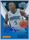 VICTOR OLADIPO 2014 PANINI FATHERS DAY RC ROOKIE AUTO AUTOGRAPH SP