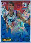 Michael Carter-Williams Rookie Card Checklist and Guide 33