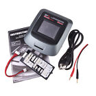 SKYRC T6755 AC/DC Professional Touch Screen Balance Charger SK-100064