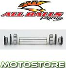 ALL BALLS REAR WHEEL BEARING UPGRADE KIT FITS KTM EXE 125 2000-2001