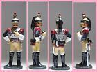 King & Country Glossy Napoleonics