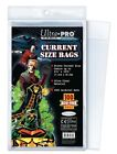 Ultra Pro Comic Book and Art Protection and Display Guide 9