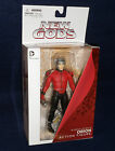 DC Direct 52 New Gods ORION w/ Astro Harness Action Figure Collectibles Comics