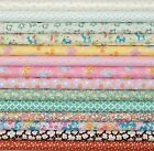 1930s Reproduction Fabric~14 Different Fat Quarters...GoinG~Kaufman-Henry Glass