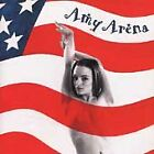 1 CENT CD Amy Arena - Amy Arena