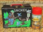 4007647578554040 1 Buy a Collectible Vintage Lunch Box   Boxes 1940s   1960s
