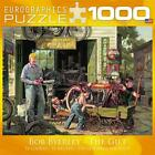 Eurographics - Childhood Memories The Gift Jigsaw Puzzle - 1000 pc