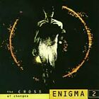 1 CENT CD The Cross Of Changes - Enigma SEALED