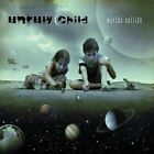 Unruly Child - World's Collide SEALED  (Mark/Marcie Free)