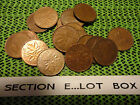 17-1981 CANADIAN CENT(S)           ((((( L@@K )))))  COMBINED POSTAGE