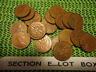 18-1973 CANADIAN CENT(S)           ((((( L@@K )))))  COMBINED POSTAGE