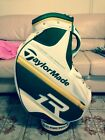 TaylorMade 2013 Season Opener R1 Masters Augusta Staff Bag NEW! Readuced!!