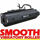 Vibratory Roller Attachment for Mini Skid Steer Loaders  ASV Terex RC30 PT30