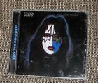 Ace Frehley [Remaster] CD  - KISS