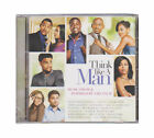 Think Like a Man by Original Soundtrack... *New CD*