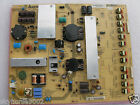 Vizio M420NV M421NV DPS-152BP A 0500-0607-0040 LED Power Supply Unit