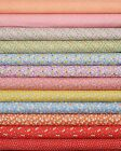 StoryBook PLAYTIME~12 Fat Quarter Bundle~1930s Reproduction