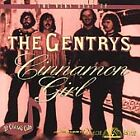 Cinnamon Girl: The Very Best of the Gentrys * by The Gentrys *New CD*