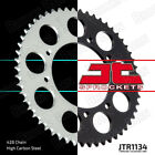 Malaguti 125 X3M Enduro 07-08 Rear Sprocket (50T)