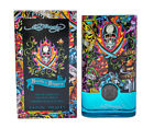 DAGGERS * Ed Hardy * Cologne for Men * 3.4 oz * BRAND NEW IN BOX