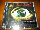 Arch Enemy / Dead Eyes See No Future JAPAN NEW!!!!!