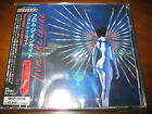From The Inside / ST JAPAN Danny Vaughn Tyketto PROMO NEW!!!!!!!!!!!!!!!!!! B
