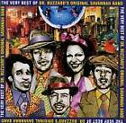 The Very Best of Dr. Buzzard's Original Savannah Band by Dr. Buzzard... *New CD*