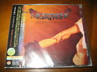 Metatrone / The Powerful Hand JAPAN Orion Riders Vision Divine PROMO NEW!!! C