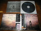 Essence of Sorrow / Reflections of the Obscure JAPAN+1 Kenziner Wingdom *A