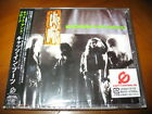 Cats In Boots / Kicked and Klawed JAPAN+1 Heavy Bone PROMO NEW!!!!!