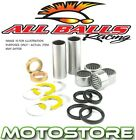 ALL BALLS SWINGARM BEARING KIT FITS GAS GAS HALLEY 2T 125 SM 2009