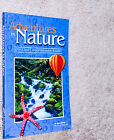 ABeka 5th grade ADVENTURES IN NATURE Speed and Comprehension Reader 5 LIKE NEW