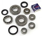 Omix-ADA 18801.11 Peugeot BA10/5 Transmission Bearing Kit for Cherokee/Wrangler
