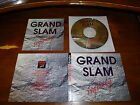 Grand Slam / Infinity JAPAN EZO Loudness Vow Wow *Q