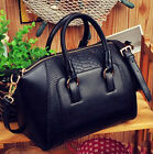 Women's  Korean style Satchel Shoulder Handbag Messenger Crossbody Tote Bag Hobo