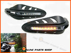 LED Hand guards Integrated Indicators Suitable For Yamaha TDM 850 / 900 / A