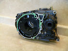 Honda XL-600 R Used Original Engine Case Cases Crankcases 1983