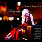 Winters, Deborah-Lovers After All CD NEW