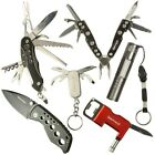 6 Piece Multi Purpose Tool Set