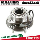 Front Wheel Hub Bearing Assembly 5 Stud For 02 03 2004 2005 2006 2007 Saturn Vue