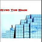 Over the Edge by Mickey Thomas (CD, Jan-2012, Deadline Music)