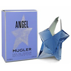 Angel by Thierry Mugler 3.4 oz EDP Perfume for Women New In Box