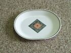 CORELLE MESA VERDE SERVING PLATTER STEAK PLATE