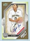 Jeff Teague Rookie Card Guide and Checklist 35